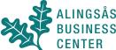 Go to Alingsås Business Center's Newsroom