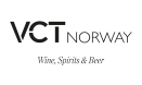 Go to VCT Norway's Newsroom