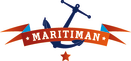 Go to Maritiman's Newsroom