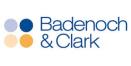 Go to Badenoch & Clark Finland's Newsroom