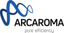 Go to Arc Aroma Pure AB 's Newsroom