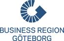 Go to Business Region Göteborg's Newsroom