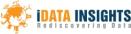 Go to iData Insights Pvt. Ltd.'s Newsroom