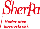 Go to Sherpa Consulting AS's Newsroom