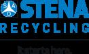 Go to Stena Recycling AB's Newsroom