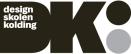 Go to Designskolen Kolding 's Newsroom