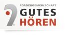 Go to Fördergemeinschaft Gutes Hören's Newsroom