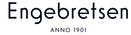 Go to Morten Engebretsen AS's Newsroom