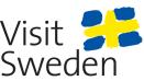 Go to Visit Sweden's Newsroom