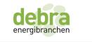 Go to Debra - Energibranchen's Newsroom