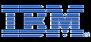 Go to IBM Norge's Newsroom