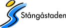 Go to Stångåstaden AB's Newsroom