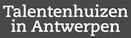 Go to Talentenhuizen in Antwerpen's Newsroom