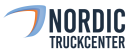 Go to Nordic Truckcenter AB's Newsroom