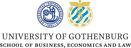 Go to GU School of Executive Education AB's Newsroom