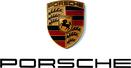 Go to Porsche Danmark's Newsroom