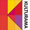 Go to Kulturama's Newsroom