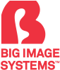 Go to Big Image Systems Sverige AB's Newsroom
