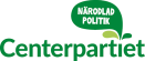 Go to Centerpartiet's Newsroom