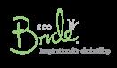 Go to EcoBride - Inspiration för ekobröllop's Newsroom