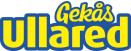 Go to Gekås Ullared's Newsroom