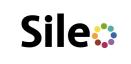 Go to Sileo's Newsroom