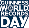 Go to GWR Day 2017's Newsroom