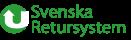 Go to Svenska Retursystem AB's Newsroom