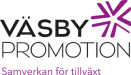 Go to VÄSBY PROMOTION's Newsroom
