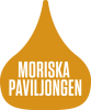 Go to Moriska Paviljongen's Newsroom