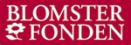 Go to Blomsterfonden's Newsroom