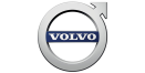 Go to Volvo Car Denmark A/S's Newsroom