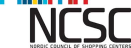 Go to NCSC - Nordic Council of Shopping Centers Norge's Newsroom