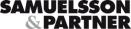 Go to Samuelsson & Partner AB's Newsroom