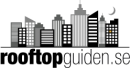 Go to Rooftopguiden's Newsroom
