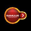 Go to Tuotantotalo Samuus Oy's Newsroom