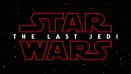 Go to Star Wars The Last Jedi's Newsroom