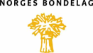 Go to Norges Bondelag's Newsroom