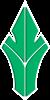 Go to Havu Gaming 's Newsroom