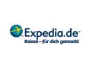 Go to Expedia.de's Newsroom