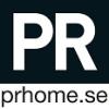 Go to PR Home's Newsroom