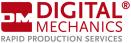 Go to Digital Mechanics Sweden AB's Newsroom