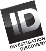 Go to Investigation Discovery's Newsroom