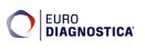 Go to Euro Diagnostica AB's Newsroom