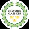 Go to En Svensk Klassiker's Newsroom