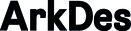 Go to ArkDes (Arkitektur- och designcentrum) 's Newsroom