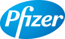 Go to Pfizer Oy's Newsroom
