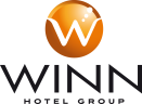 Go to Winn Hotel Group's Newsroom