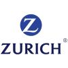 Go to Zurich Gruppe Deutschland's Newsroom