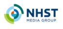 Go to NHST Media Group's Newsroom